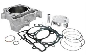 RING SETS FOR ATHENA CYLINDER KITS