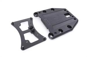 Top Case Mount