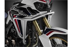 Africa Twin Light Bar