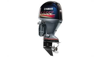 2018 VF90 In-Line V MAX SHO® - 25 in. Shaft