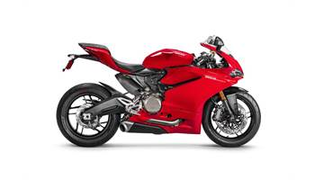 2018 PANIGALE 959
