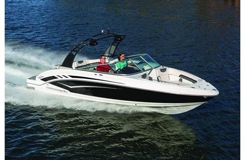New Vortex Boats Jet Boats Models For Sale In San Antonio