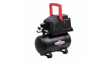 2018 1 Gallon Air Compressor (074061-00)