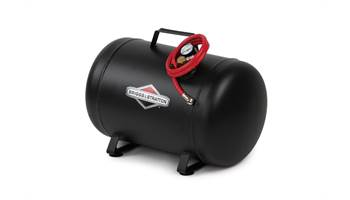 2018 7 Gallon Air Tank (074040)
