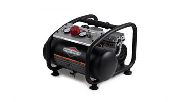 2018 3 Gallon Air Compressor (074027-00)