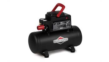 2018 3 Gallon Air Compressor (074015-00)