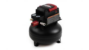 2018 3 Gallon Air Compressor (074065-00)