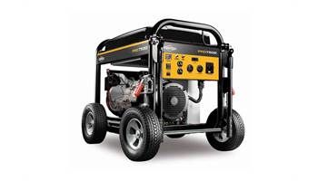 2018 7500 Watt PRO Series™ Portable Generator (30555)