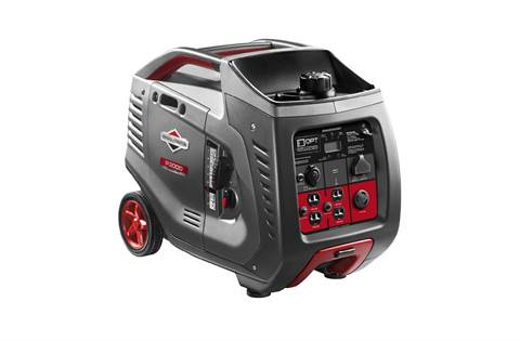 2018 P3000 PowerSmart Series™ (30545)