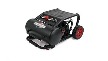 2018 5 Gallon Air Compressor (074062-00)