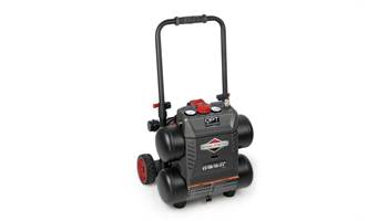 2018 4.5 Gallon Air Compressor (074045-00)