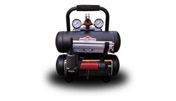 2018 2 Gallon Air Compressor (074016-00)