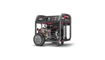 2018 7500 Watt Elite Series™ Portable Generator (030552)