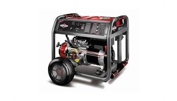 2018 7500 Watt Elite Series™ Portable Generator (030549A)