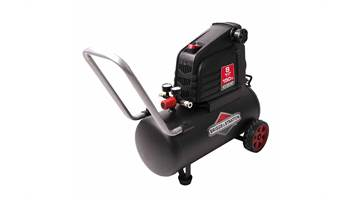 2018 8 Gallon Air Compressor (074025-00)