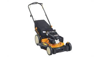2018 SC 100HW-H - Signature Cut™ SERIES PUSH LAWN MOWER