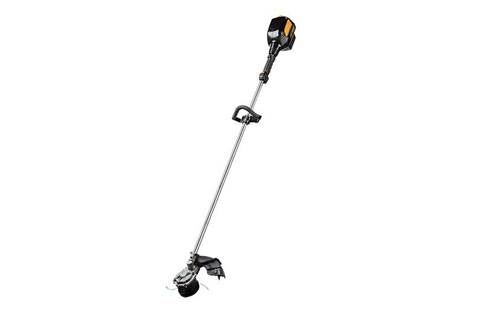 2018 CCT400 String Trimmer