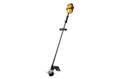 2018 CCE400 String Trimmer