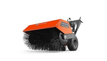 2018 Hydro Brush 36 926518