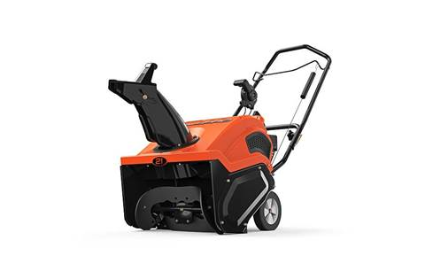 2018 Path Pro 208 Electric Start with Remote Chute 938033