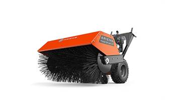 2018 Power Brush 36 926062