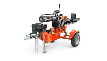 2018 34-Ton Log Splitter 917034