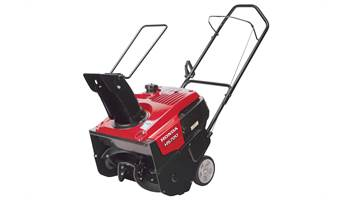 9999 HS720AM Snow Blower