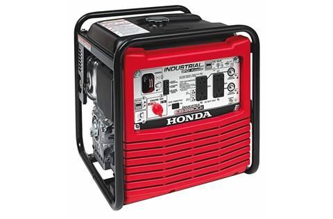 Honda 2018 EB2800i Generator