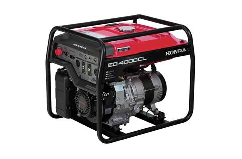 New honda power equipment economy series models for sale for Naults honda manchester nh