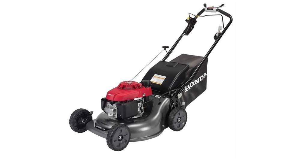 HRR Residential Lawn Mower