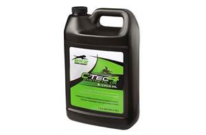 C-Tec 4T Synthetic Oil