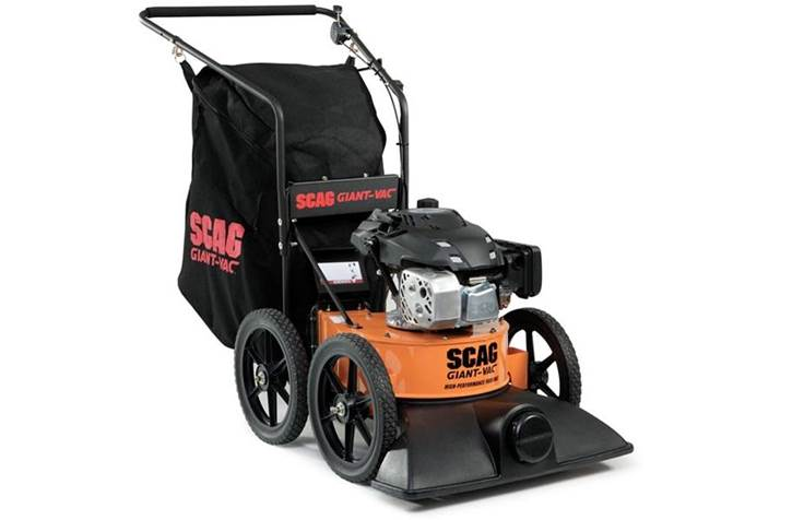 New Scag Models For Sale In Siler City Nc Black Tractor