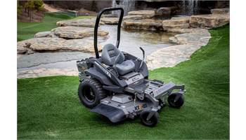 "2018 RT-HD Series - 61"" Vanguard 26hp"