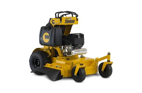 New Wright Stander Small Frame Models For Sale Mcgavic