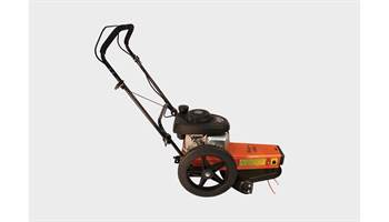 2018 HWXH High Wheeled Trimmer