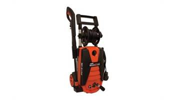 2018 PW1813E Pressure Washer