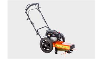 2018 HWSB High Wheeled Trimmer
