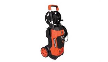 2018 PW2014E Pressure Washer