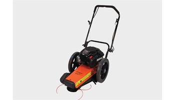 2018 HWTB High Wheeled Trimmer