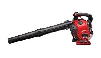 2018 TB4HB EC Gas Leaf Blower (41BS4ESG766)