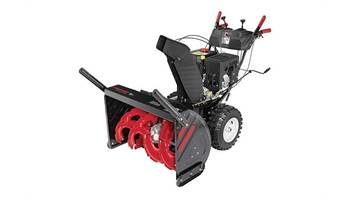 2018 Polar Blast™ 3310 Snow Thrower (31AH95P6766)