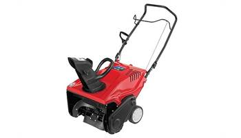 2018 Squall™ 210 Snow Thrower (31A-2M5E711)
