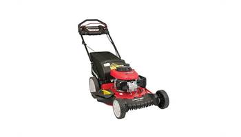 "2018 InStep™ 21"" Self-Propelled Lawn Mower (12ABD3RQ563)"