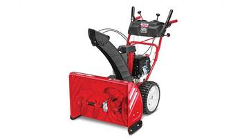2018 Storm™ 2860 Snow Thrower (31AM6CP4711)