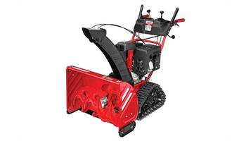 2018 Storm Tracker™ 2890 Snow Thrower (31AH74P4766)
