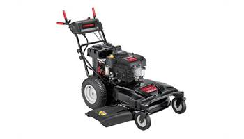 2018 TB WC33 XP™ Wide Cut Self-Propelled Mower (12AE76M8066)