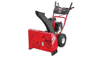 2018 Storm™ 2660 Snow Thrower (31AM6BO3711)