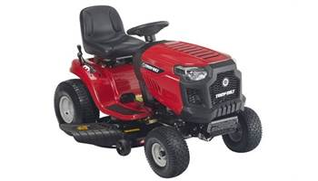 "2018 46"" Lawn Tractor (13A878BT563)"