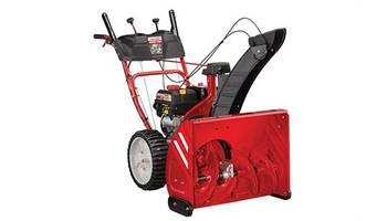 2018 Storm™ 2690 Snow Thrower (31AM5CP3766)