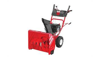 2018 Storm™ 2410 Snow Thrower (31BS6BN2711)